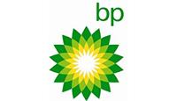BP Ituiutaba Bioenergia
