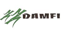 Damfi - Destilaria Antônio Monti Filho