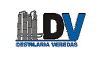 Destilaria Veredas