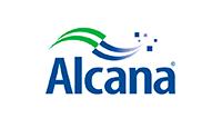 ALCANA - Destilaria de Álcool de Nanuque