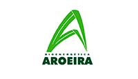 Bioenergética Aroeira S.A.