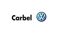 Concessionária Carbel