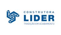 Construtora Lider