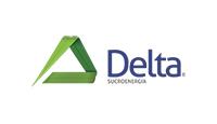 Delta Sucroenergia