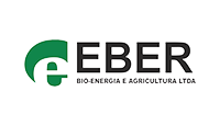 Eber Bio-Energia e Agricultura