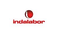 Indalabor