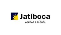 Usina Jatiboca