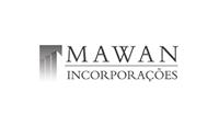 MAWAN Incorporações S/A