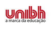 UNI-BH Centro Universitário