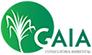 Gaia Consultoria Ambiental